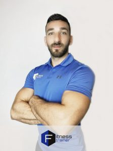 darko-fitness-trainer-dubai