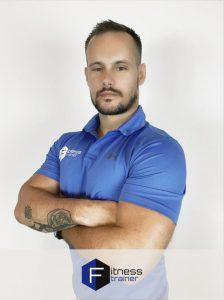 voja-budrovac-fitness-trainer-dubai