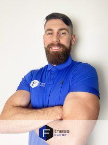 srdjan-fitness-trainer-dubai-uae