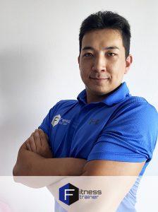 aset-fitness-trainer-dubai