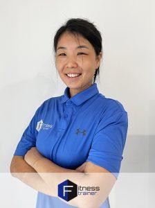 dubai-fitness-trainer